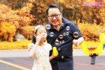 Luk family 018