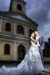 bobo and jeffrey pre-wedding in Macau 004