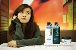 Rejoice shampoo product photo by F K Lau www.camerist.asia 005