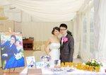 Apple and Jacky wedding_017
