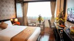 Ha Long Palace Hotel Viet Nam