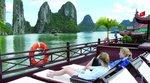 Oriental Sails Cruise Quang Ninh