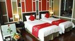 Royal Lotus Hotel - Ha Long
