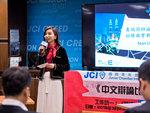 2018 Chinese Debate Workshop_0023