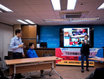 2018 Chinese Debate Workshop_0041