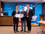 2018 Chinese Debate Workshop_0046