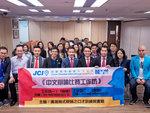 2018 Chinese Debate Workshop_0057