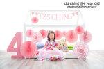 tzs ching-2