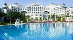 Vinpearl Ha Long Bay - Resort