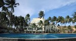 Muong Thanh Mui Ne Hotel